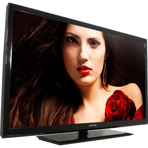 Sceptre-HDTV-deal-walmart