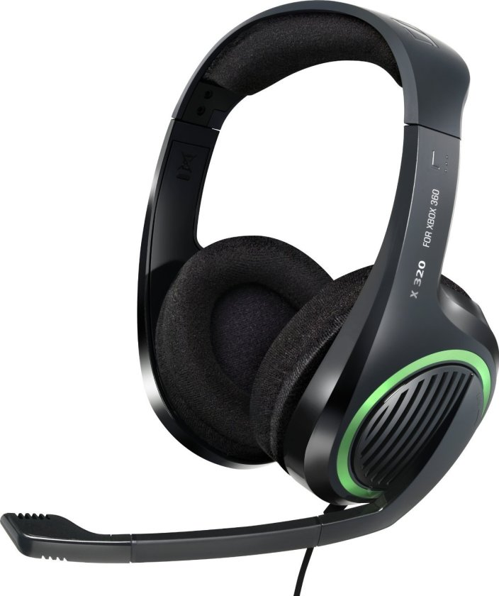 sennheiser-x320-amazon-deal