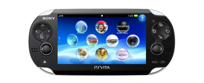 sony-ps-vita-sale-price drop