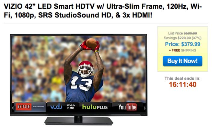 VIZIO 42%22 1080p-Smart HDTV-Ultra Thin-sale-03