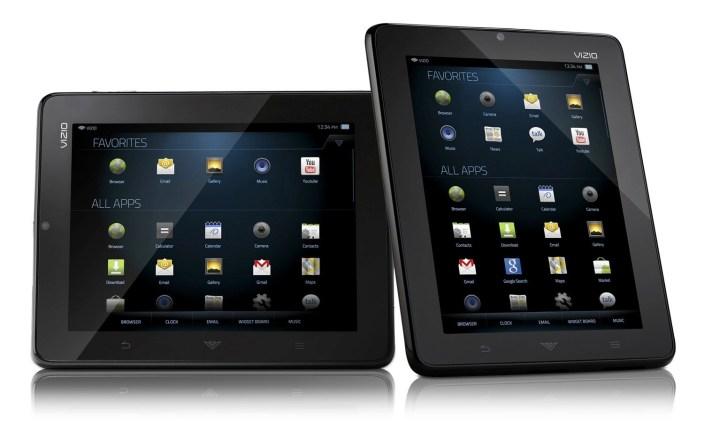 Vizio VTAB1008-B-Android-sale-01
