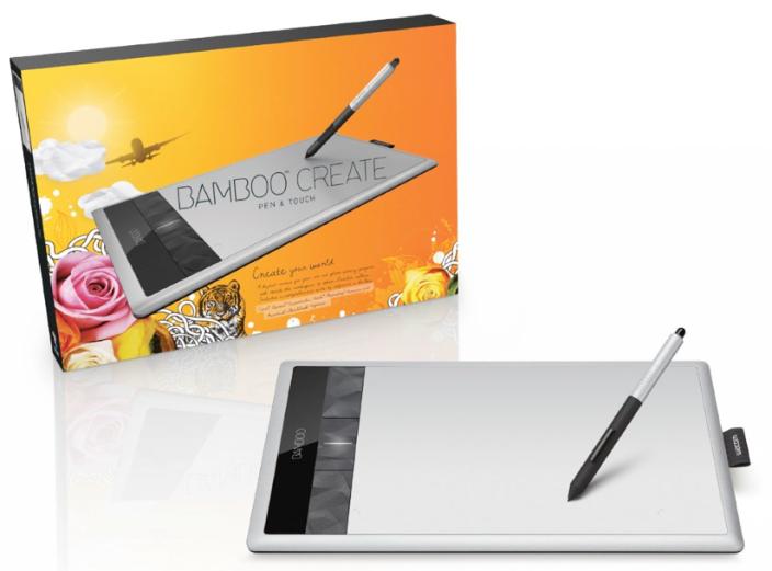 wacom-tablet-deal-amazon