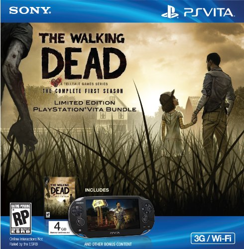 walking-dead-vita-deal-amazon
