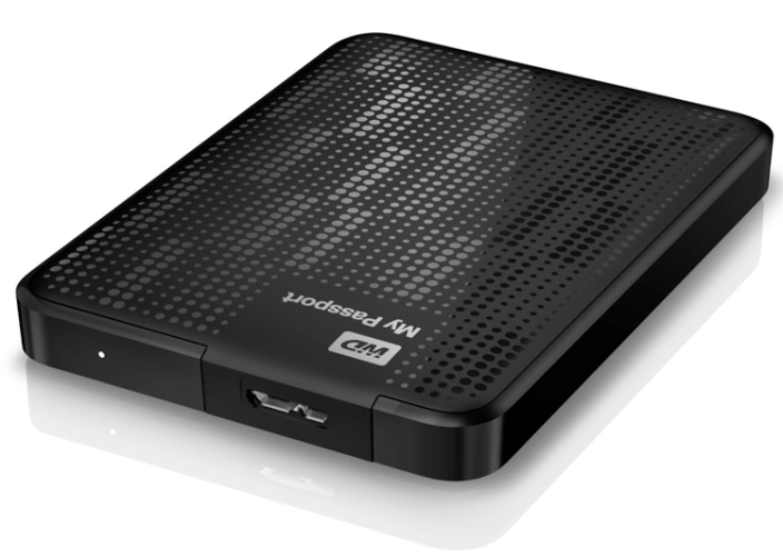 western-digital-wd-1.5tb-deal