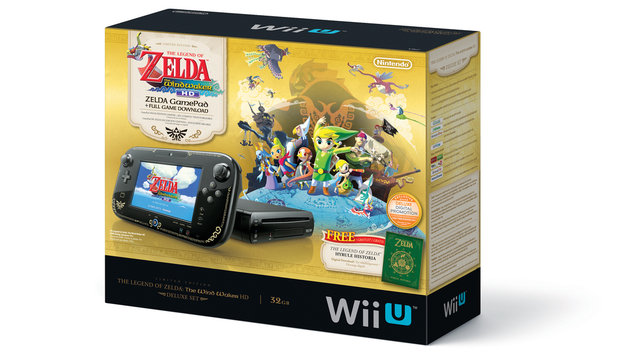 wiiu-zelda-bundle