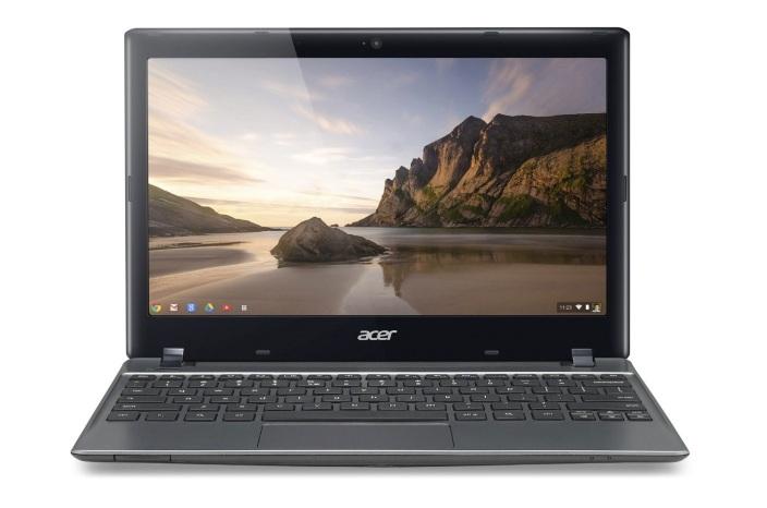 11.6%22-Acer-C7-Chromebook-refurb-sale-01