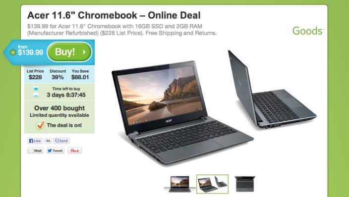 11.6%22-Acer-C7-Chromebook-refurb-sale-02
