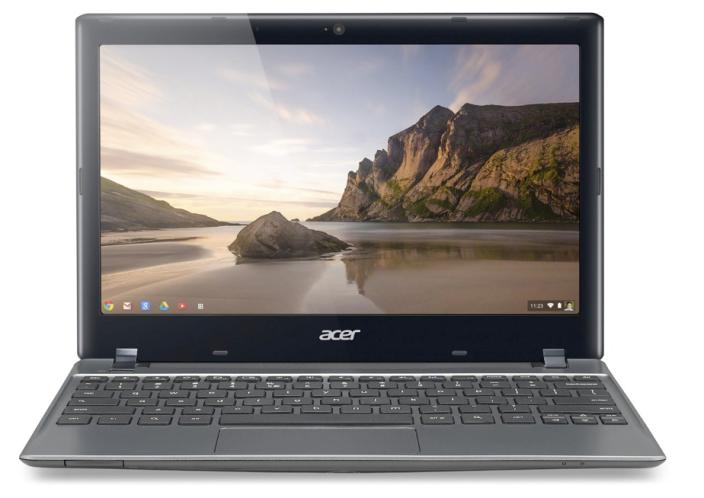 acer-chromebook-deal-OS-google-ebay