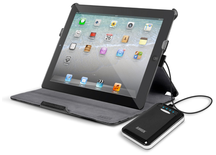 anker-astro-deal-power-bank-ipad