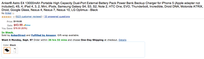 anker-power-bank-deal-amazon