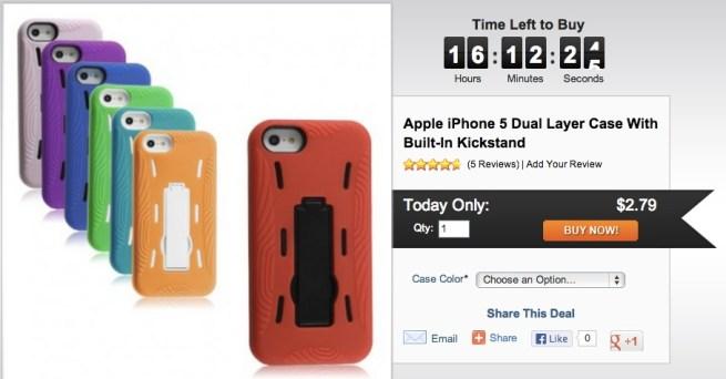 apple-iphone-5-dual-layer-case-kickstand