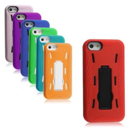 apple-iphone-5-silicone-kickstand-case