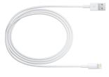 apple-lightning-genuine-sale (1)