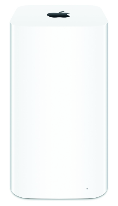 apple-time-capsule-2tb-deal