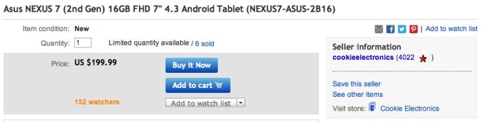 asus-google-nexus-7-2nd-gen-deal