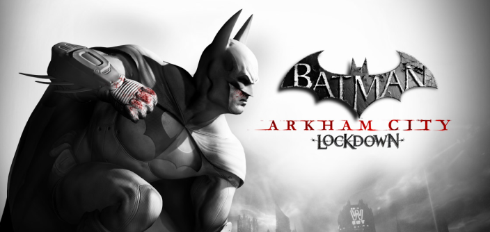 Batman-Arkham City Lockdown-iOS-FREE-game of the month-02