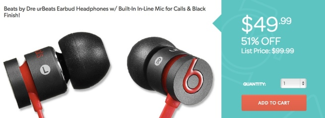 beats-by-dre-urbeats-earbud-headphones