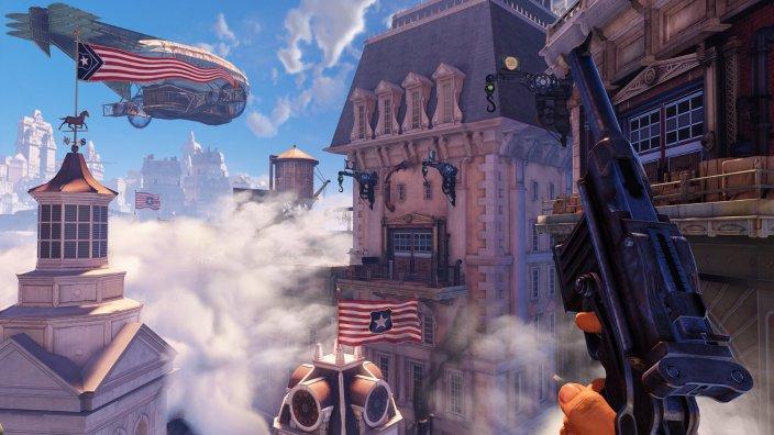 Bioshock Infinite-sale-console-01
