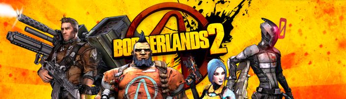 Borderlands 2-sale-Mac-PC-Specials-01