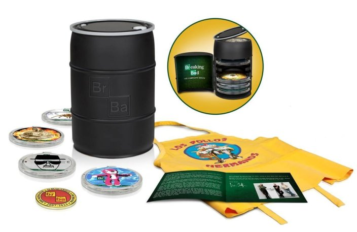 Breaking-bad-blu-ray-complete-deal-amazon