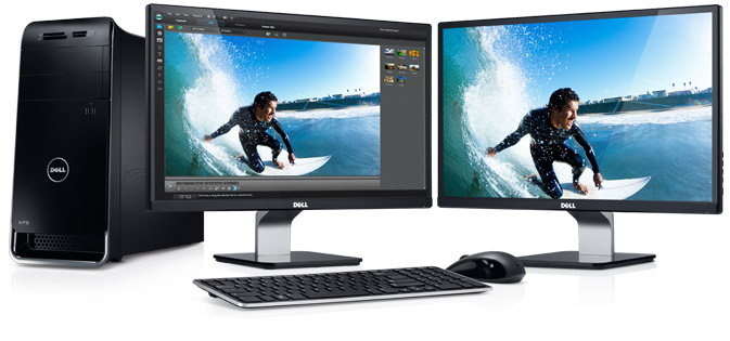 Dell-21.5-1080p LED-backlit-LCD-monitor-gift-03