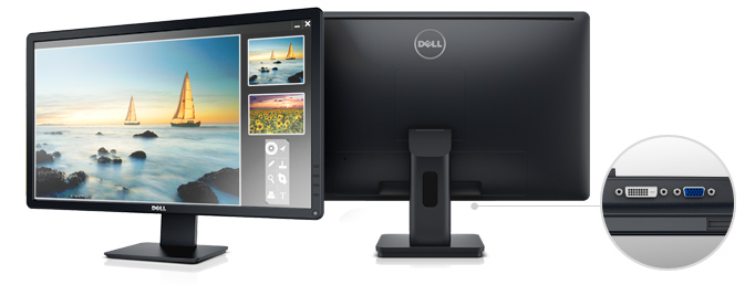 Dell 24%22 1080p-E2414H LED-Backlit-LCD Monitor-sale-03