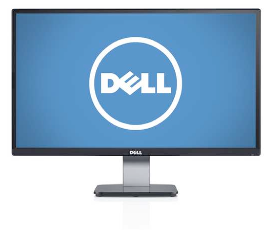dell-outlet-23-inch-monitor-deal