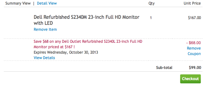 dell-refurbished-monitor-deal-9to5toys
