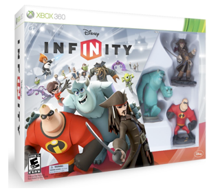 disney-infinity-deal-starter-amazon