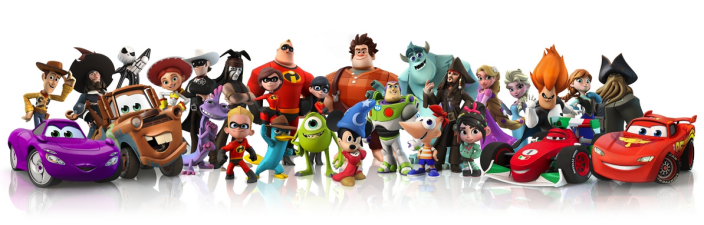 Disney-Infinity-Starter-Pack-Sale-Deal of the day-01