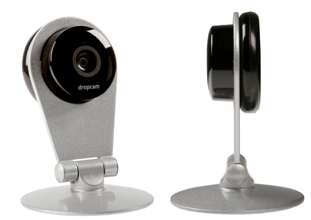 dropcam-hd-ios-iphone-camera