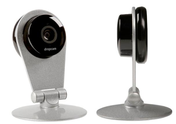 dropcam-hd-ios-iphone-camera