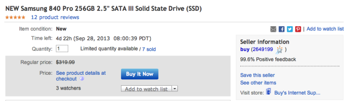 ebay-buy-samsung-840-pro-ssd