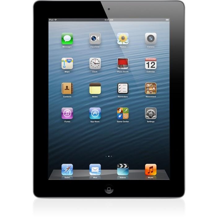 FE392LL:A-refurbished-ipad-with-retina-display-wi-fi-128gb-black-4th-generation-02
