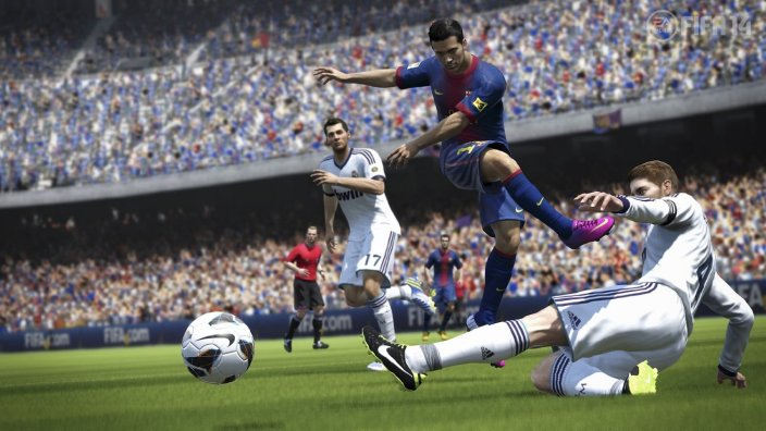fifa-14-deal-amazon-preorder