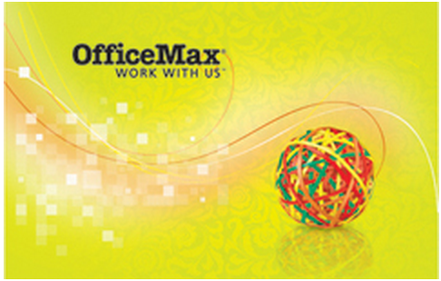 Gift-card-officemax-discount