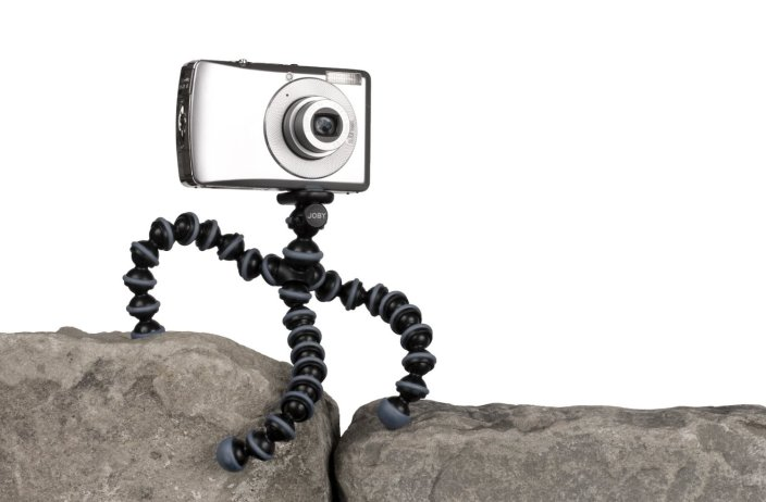 gorillapod-deal-amazon-camera