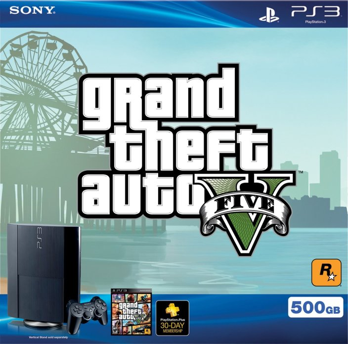 gta-V-bundle-ps3-deal