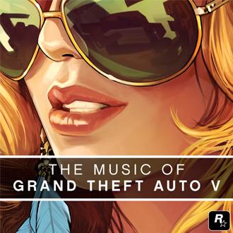 GTA V-soundtrack-release-iTunes-Volume-01