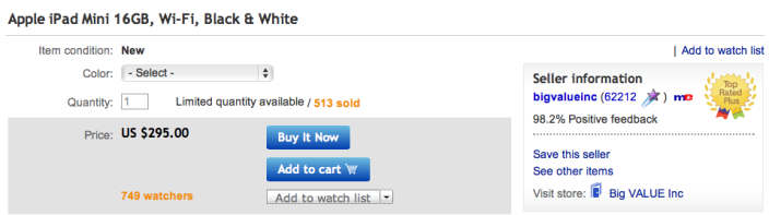 ipad-mini-ebay-deal