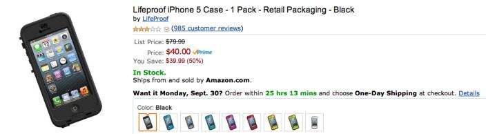 iphone-5-lifeproof-amazon-deal