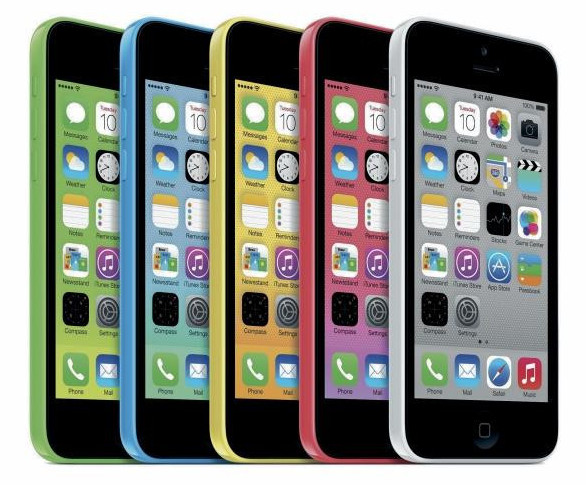 iPhone-5C-discount-savings-deal