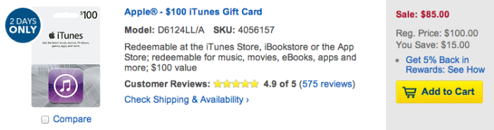 itunes-card-deal-2-day-only