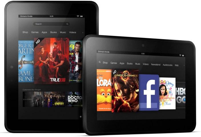 Kindle-Fire-HD-7