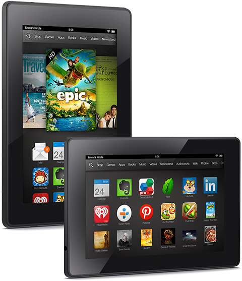 kindle-fire-hd-new-amazon
