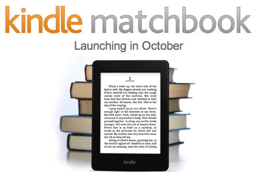 kindle-matchbook-amazon