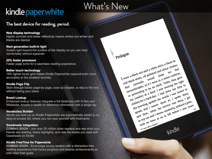 kindle-paperwhite-amazon-new