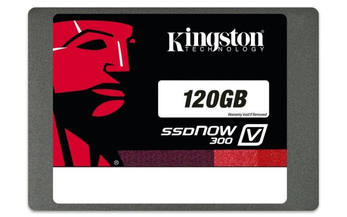 kingston-ssd-now-120gb-deal