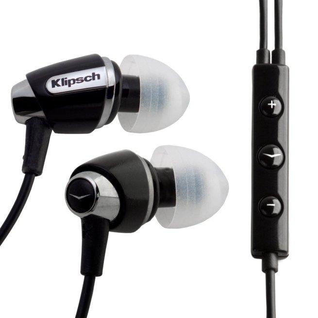 klipsch-in-ear-headphones-Image-S4i