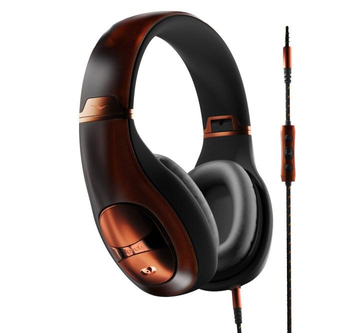 Klipsch-Mode M40-noise cancelling-headphones-sale-01